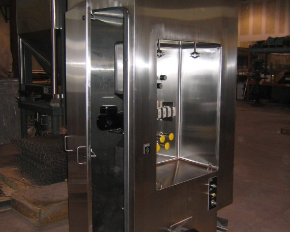 stainless-steel-enclosure