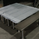stainless steel step-over-bench-3