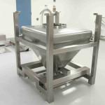 intermediate bulk containers IBC