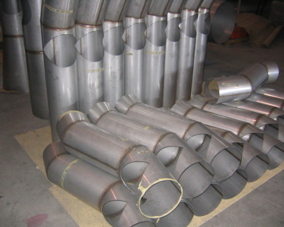 welded-stainless-steel-ducting