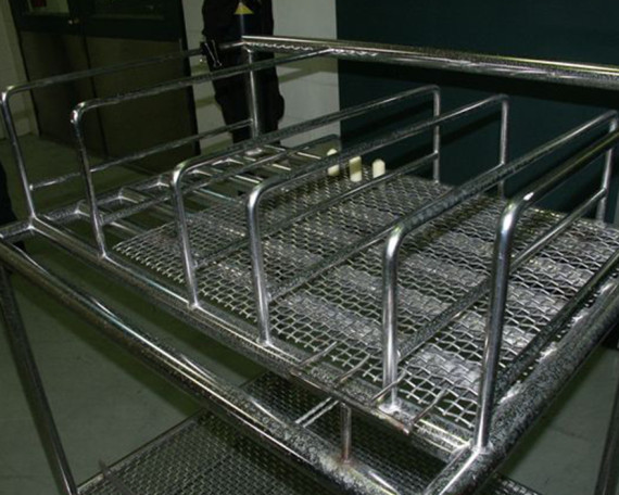PUrdue-pharma-cart