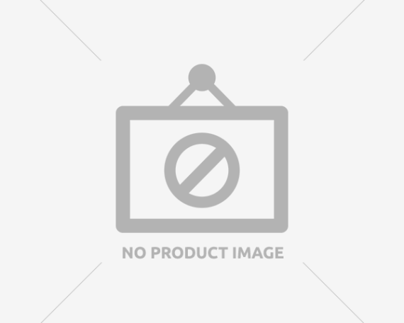 no-product-image